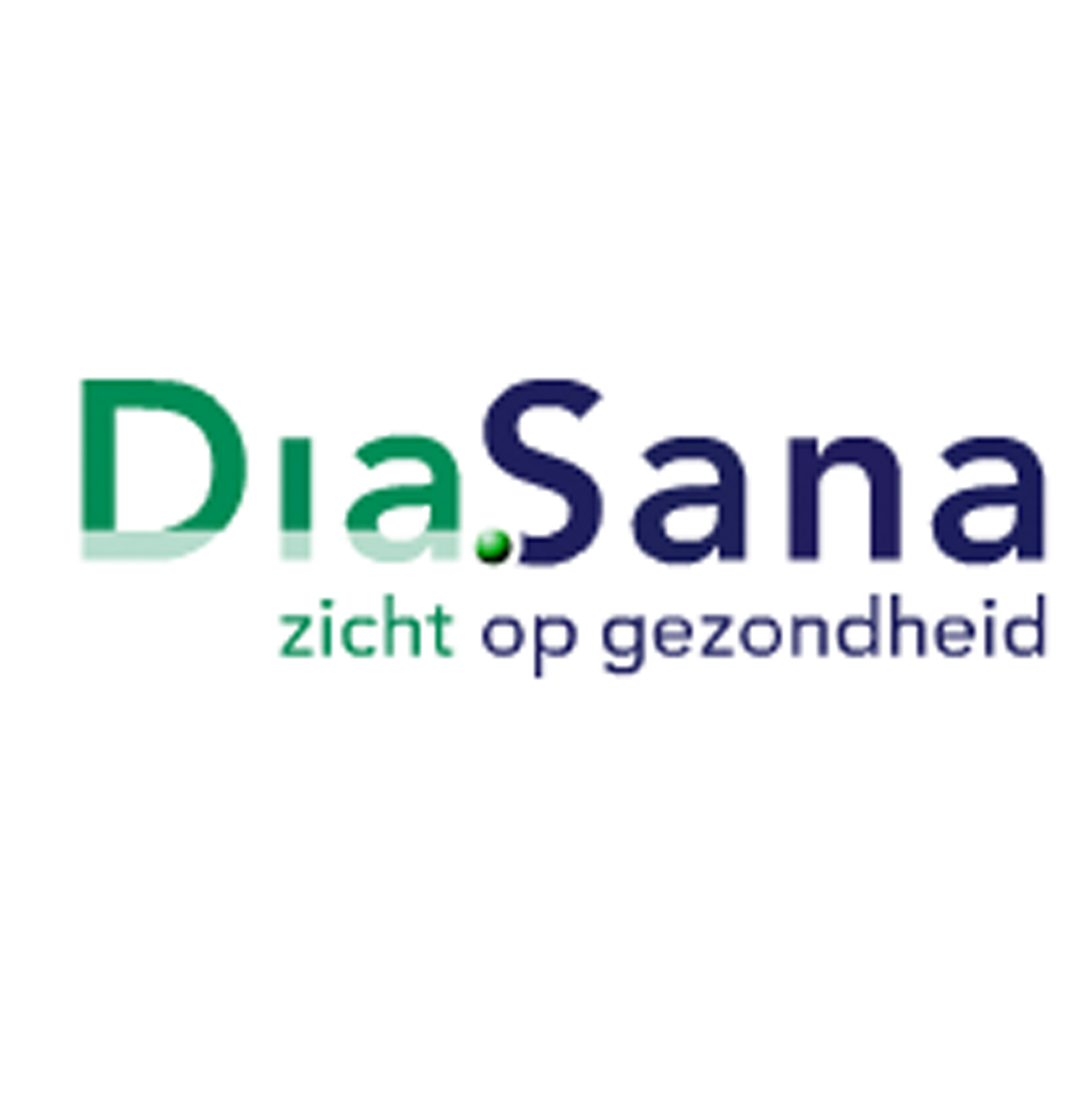 Diagnostisch Centrum DiaSana